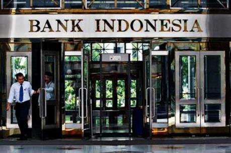 Indonesia cắt giảm lãi suất lần đầu tiên trong gần 2 năm