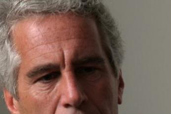 Tòa án Mỹ bác đơn xin bảo lãnh tại ngoại của tỷ phú Jeffrey Epstein