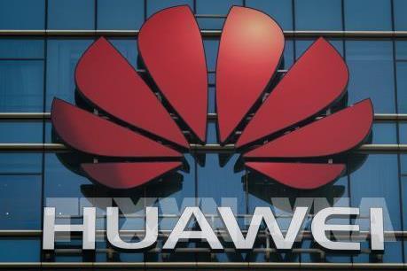 Anh kêu gọi sớm đưa ra quyết định về vai trò của Huawei trong dự án 5G