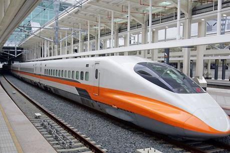 Đầu tư đường sắt Bắc - Nam tốc độ cao: Chọn tốc độ hay hiệu quả?
