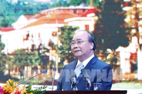 Thủ tướng: Làm thế nào để khách kể lại câu chuyện du lịch thú vị về Lào Cai