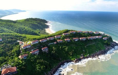 Thừa Thiên - Huế thu hút đầu tư phát triển các dự án du lịch ven biển