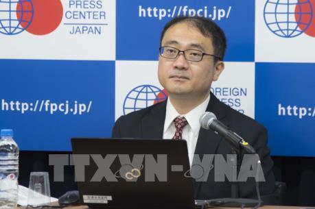 Giáo sư Uchiyama: Liên minh cầm quyền sẽ giành đa số ghế ở Thượng viện