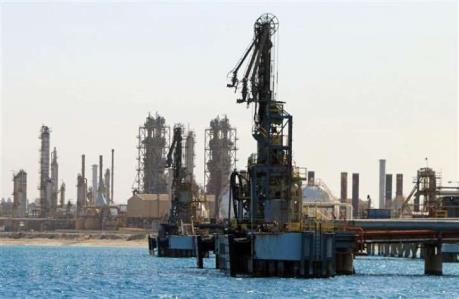 Chuyên gia:Chi phí bảo hiểm sẽ tăng sau sự cố tàu chở dầu tại Vùng Vịnh