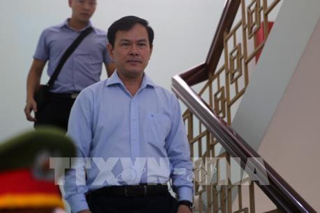 """Vụ ông Nguyễn Hữu Linh bị truy tố tội """"dâm ô"""": Công an ra kết luận giám định bổ sung"""