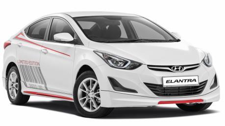 Lợi nhuận ròng của Hyundai tăng mạnh trong quý II/2019