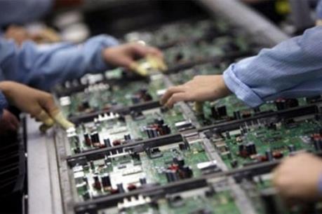 Hàn Quốc tìm cách giảm tác động từ hạn chế xuất khẩu của Nhật Bản