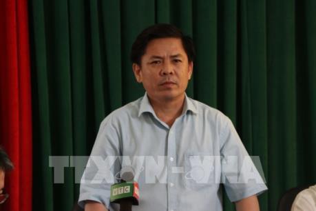 Bộ trưởng Nguyễn Văn Thể thôi làm thành viên Ủy ban Tài chính, Ngân sách của Quốc hội