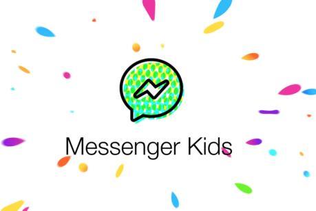 Facebook thừa nhận lỗ hổng trong Messenger Kids