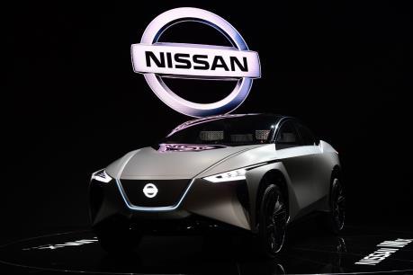 Nissan cắt giảm hơn 10.000 việc làm trên khắp thế giới