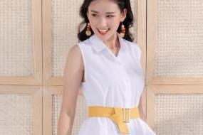 UNIQLO sắp có cửa hàng đầu tiên tại Tp. Hồ Chí Minh