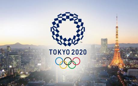 Nhật Bản thử cách ngăn tắc đường dịp Olympics và Paralympics 2020