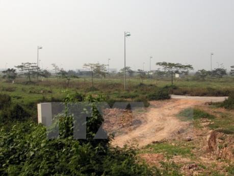 Bắc Giang phát hiện nhiều sai phạm trong quản lý đất đai