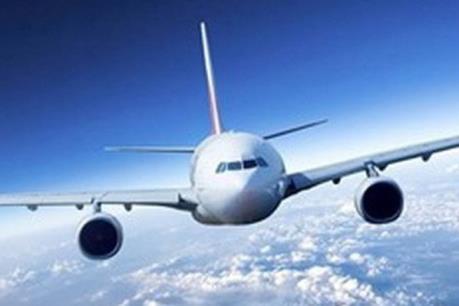 Nếu được cấp phép bay, Vietravel Airlines sẽ tập trung vào thị trường nào?