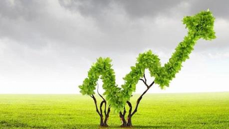 Đánh giá Chiến lược tăng trưởng xanh ở Việt Nam