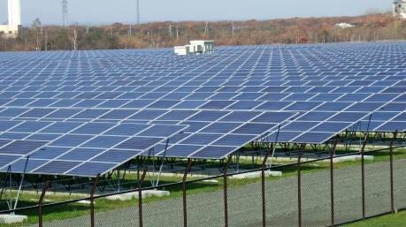 Phát triển năng lượng tái tạo ở Nhật Bản - Muộn còn hơn không