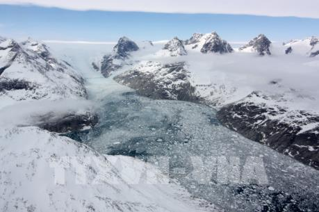 Biến đổi khí hậu: Kêu gọi đầu tư 1.800 tỷ USD vào 5 lĩnh vực chủ chốt để giảm bớt tác động