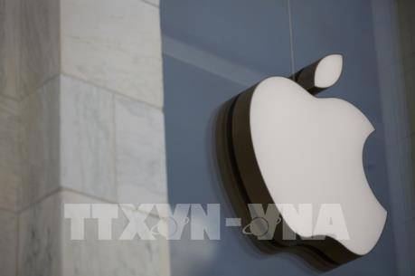 Apple không được miễn thuế bộ phận máy tính Mac Pro sản xuất tại Trung Quốc