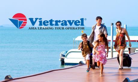 Vietravel muốn phát hành 700 tỷ đồng trái phiếu cho dự án Vietravel Airlines