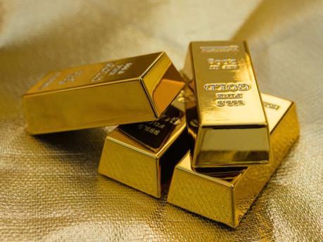 Giá vàng giữ mốc trên 39 triệu đồng/lượng
