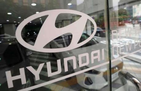 Hyundai Glovis mở văn phòng đầu tiên tại Việt Nam