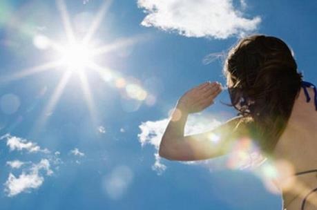 Cách chống nóng mùa hè hiệu quả của người Bulgaria