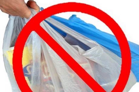 Hết quý III/2019, TTXVN loại bỏ hoàn toàn sản phẩm nhựa sử dụng một lần