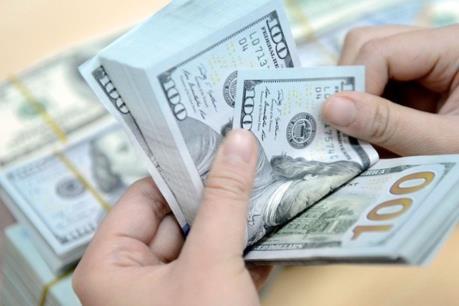 Mexico chi 25 tỷ USD để thúc đẩy kinh tế trước nguy cơ suy thoái