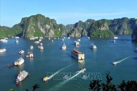Quảng Ninh kỳ vọng đón 3 triệu lượt khách trong quý IV/2020