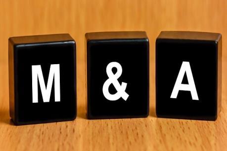 Thị trường M&A Việt Nam cần điều gì để bứt phá?
