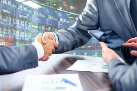 Ủy thác đầu tư qua kênh quỹ mở: Cơ hội cho nhà đầu tư không chuyên