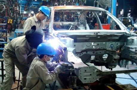 Indonesia thu hút các nhà máy chuyển dịch từ Trung Quốc
