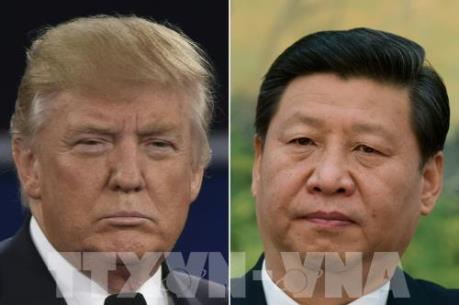 Vì sao đàm phán thương mại Mỹ-Trung Quốc khó đạt kết quả đột phá