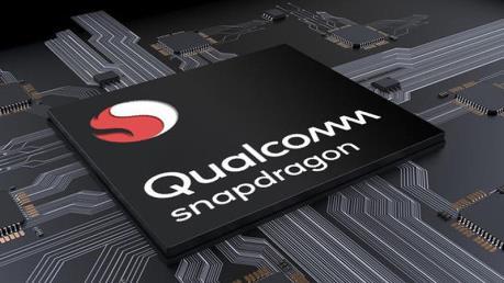 Kinh doanh của Qualcomm giảm khi Huawei mạnh lên ở Trung Quốc