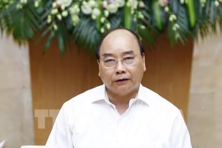 Thủ tướng ra công điện đẩy nhanh giải ngân kế hoạch vốn đầu tư công