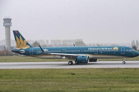 Vì sao Vietnam Airlines huỷ nhiều chuyến bay đến Đà Lạt?