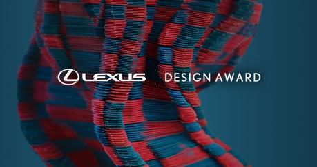 Cơ hội nhận hơn 25.000 USD tại giải thưởng thiết kế Lexus 2020