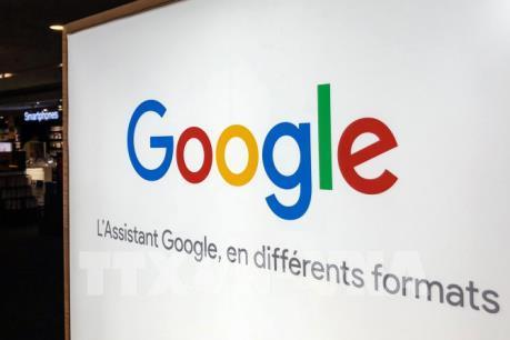 Google cho phép người dùng ở châu Âu lựa chọn công cụ tìm kiếm