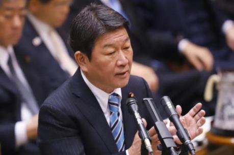 Mỹ và Nhật Bản thu hẹp bất đồng về thương mại