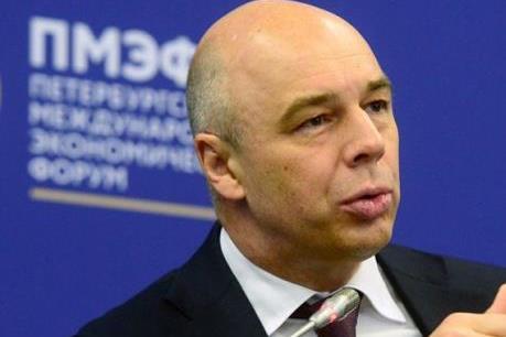 Nga hạ thấp tác động từ các lệnh trừng phạt mới của Mỹ