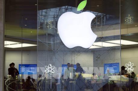 """Apple và công cuộc đi tìm những """"chú gà đẻ trứng vàng"""" mới"""