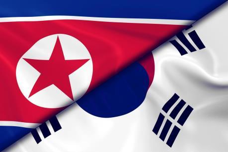 """Hàn Quốc hướng tới """"nền kinh tế hòa bình"""" liên Triều"""