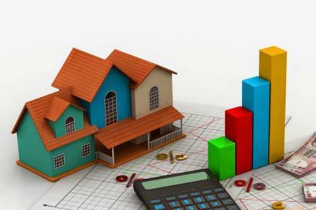 Sớm ban hành Dự thảo Thông tư về xây dựng, điều chỉnh khung giá đất