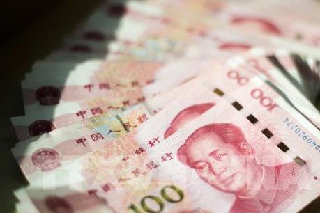 Mỹ liệt Trung Quốc là nước thao túng tiền tệ, phá giá đồng tiền