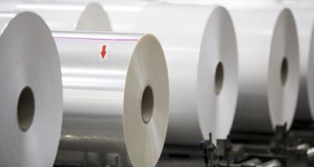 Bộ Công Thương tiến hành điều tra chống bán phá giá một số sản phẩm plastic nhập khẩu