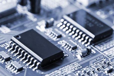 Nhật Bản sắp cấp phép xuất khẩu lô hàng nguyên liệu công nghệ cao đầu tiên sang Hàn Quốc