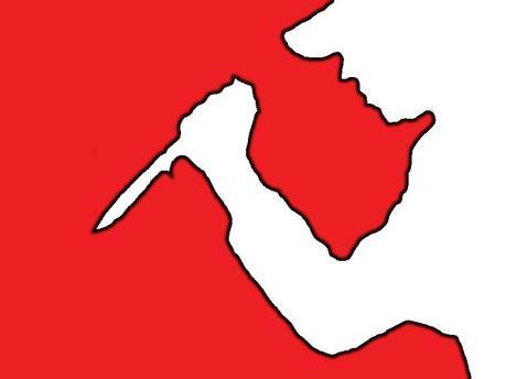 Đâm dao tại California làm 4 người thiệt mạng