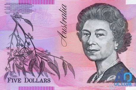 Đô la Australia ở mức thấp kỷ lục sau khi New Zealand bất ngờ giảm lãi suất