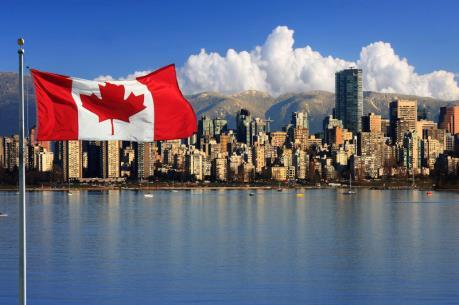 Kinh tế Canada chịu tác động thế nào trước cuộc chiến thương mại Mỹ-Trung