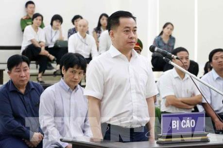 Vụ Phan Văn Anh Vũ thâu tóm nhà đất công sản: Bất chấp quy định, tiếp tay trục lợi cá nhân